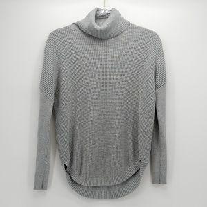 MICHAEL Michael Kors Gray Sweater Sz S